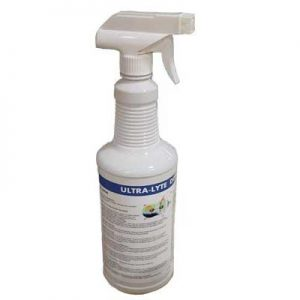 Ultra-Lyte Disinfectant Spray