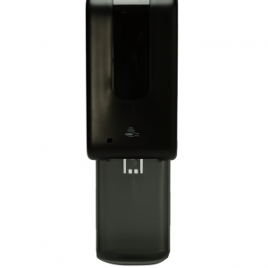 Automatic Wall Mount Hand Sanitizer with Drip Tray